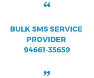 Bulk-sms-service-provider