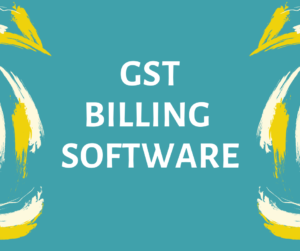 gst-billing-software