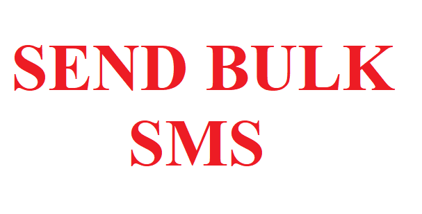 bulk-sms-service-provider-in-ambala-cantt-2.png