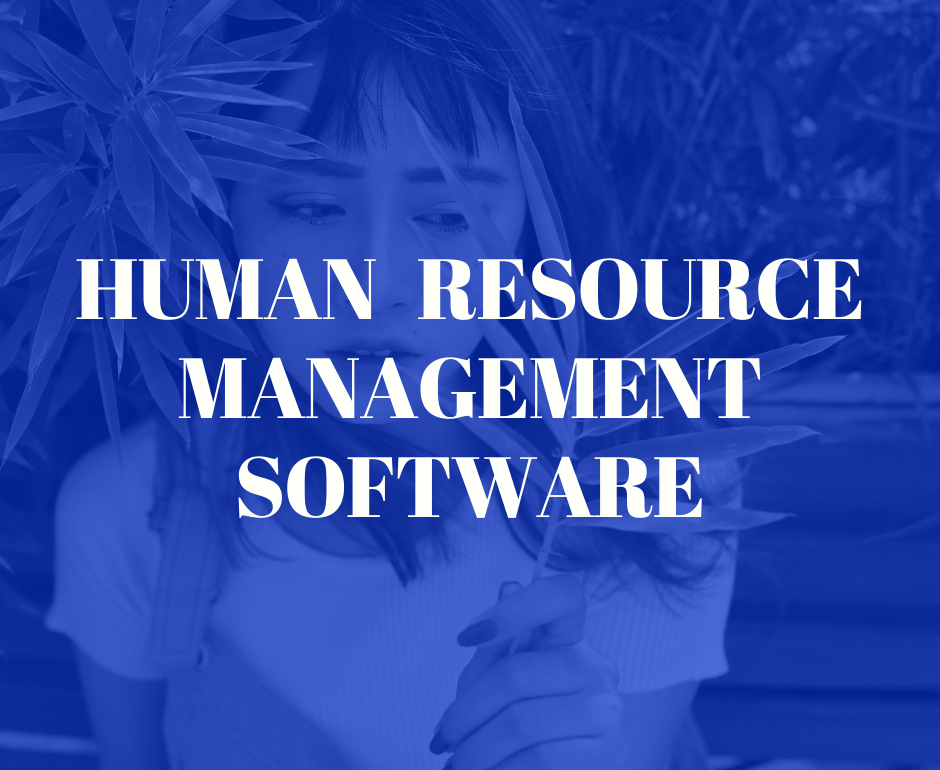 human-resourec-management-software
