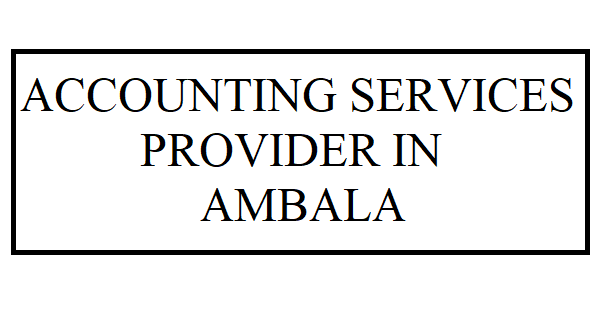 accounting service provider in ambala.png
