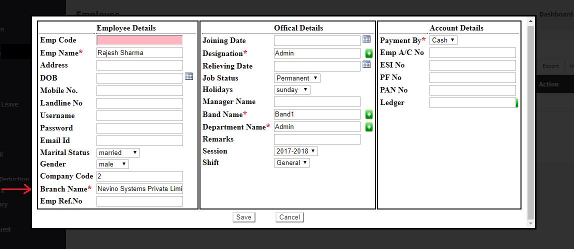 hr add branch name width=