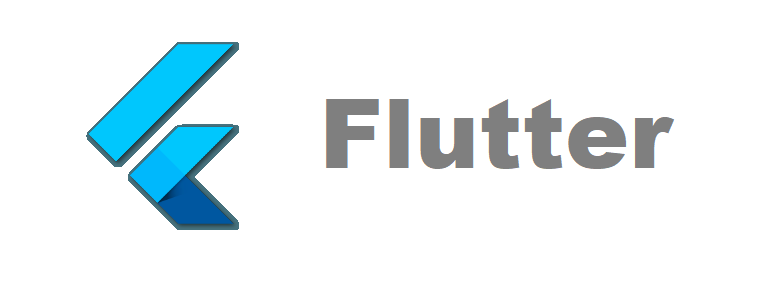 How to change package name in flutter?
