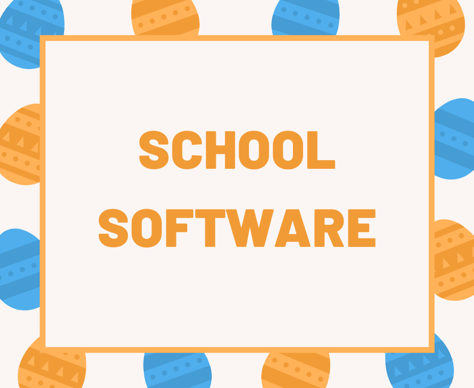 school-software 940 x 788