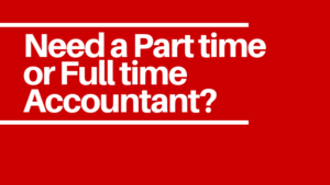 need-a-part-time-or-full-time-accountant.png