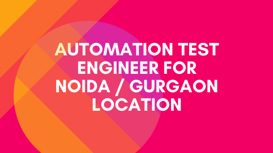 automation-test